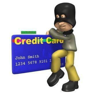 How to Protect Credit Card Information on the Internet