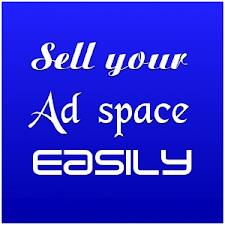 sell ad