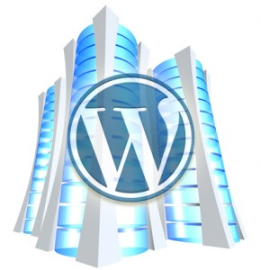 8 Tips to Find the Best WordPress Hosting