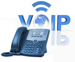 Reasons for your Business to switch to VoIP