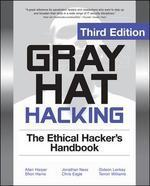 Gray-Hat-Hacking-The-Ethical-Hackers-Handbook