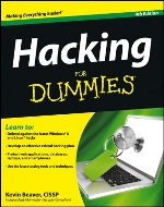 Hacking-For-Dummies