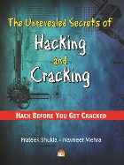 The-Unrevealed-Secrets-of-Hacking-and-Cracking