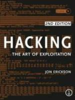 Best Hacking & Security Books: Must Read