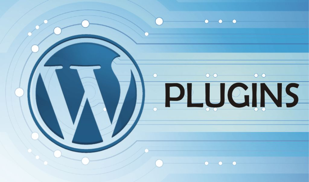 20+ Essential WordPress Plugins for Bloggers for 2016 (Updated List)