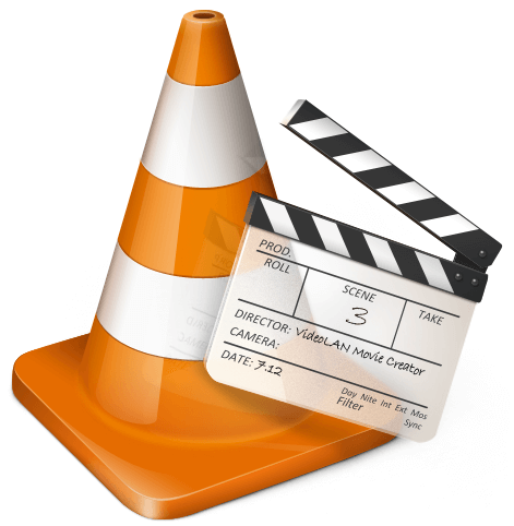 How To Record/ Capture Desktop Screen With VLC Media Player