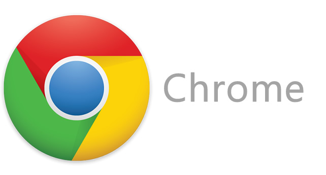 Download Google Chrome Offline Installer For Windows 7/8 and 10