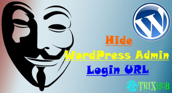 6 Awesome Plugins to Hide WordPress Admin Login URL