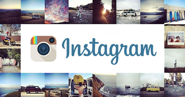 Top 10 Best Instagram Widgets Plugins for WordPress Site to Use in 2016