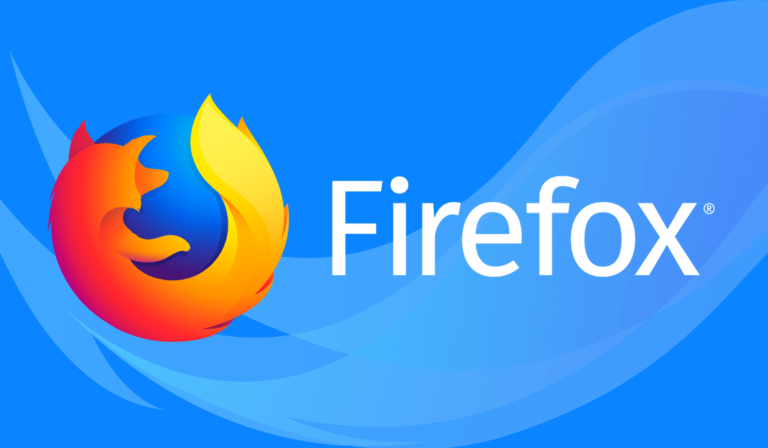 12 Powerful Firefox Add-Ons for Web Developers to Use in 2020