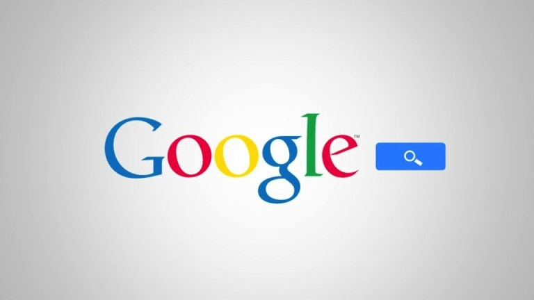 6 Top Google and Bing Search Engines Alternative You Need to Know