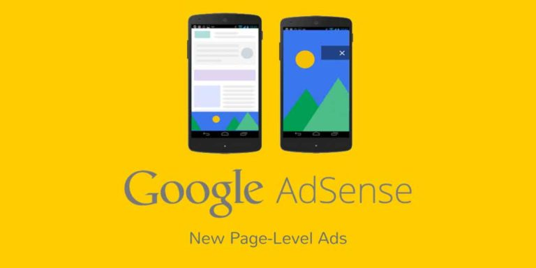 How to Enable Google AdSense Next Generation Page Level Ads to Maximize Revenue