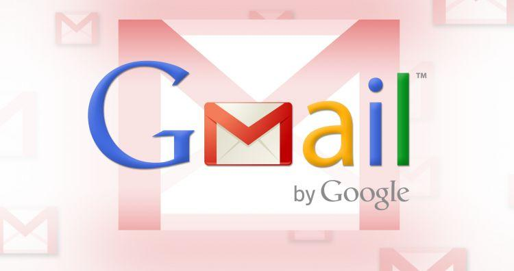 Switching to Gmail