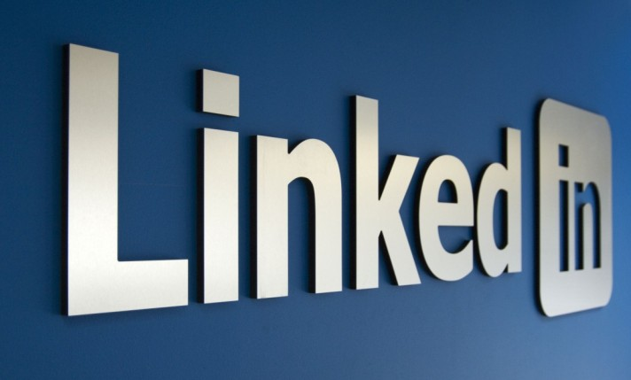 A Detailed Step By Step Guide To Using Linkedin For Business