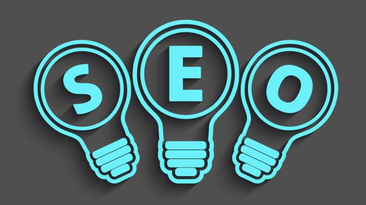 10 Must Use Basic SEO Tips To Increase Traffic For Your Blog