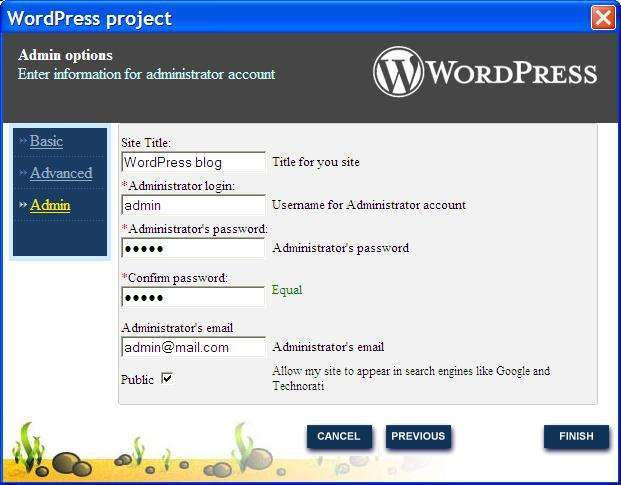 Codelobster IDE Review – A Powerful WordPress IDE (Integrated Development Environment)