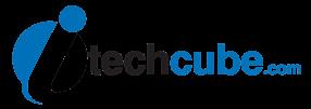 iTechcube.com